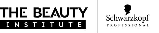 Blog - Page 2 of 2 - Best Beauty School in Stroudsburg